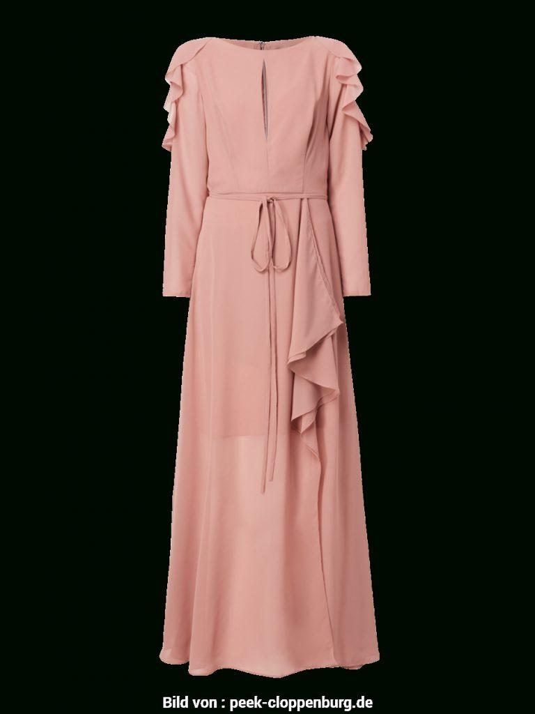 Schön Abendkleider Bei P&C Boutique - Abendkleid