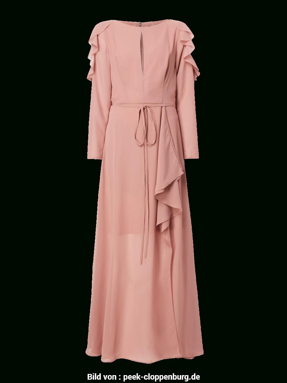 Abend Kreativ Abendkleider Bei P&C Stylish Schön Abendkleider Bei P&C für 2019