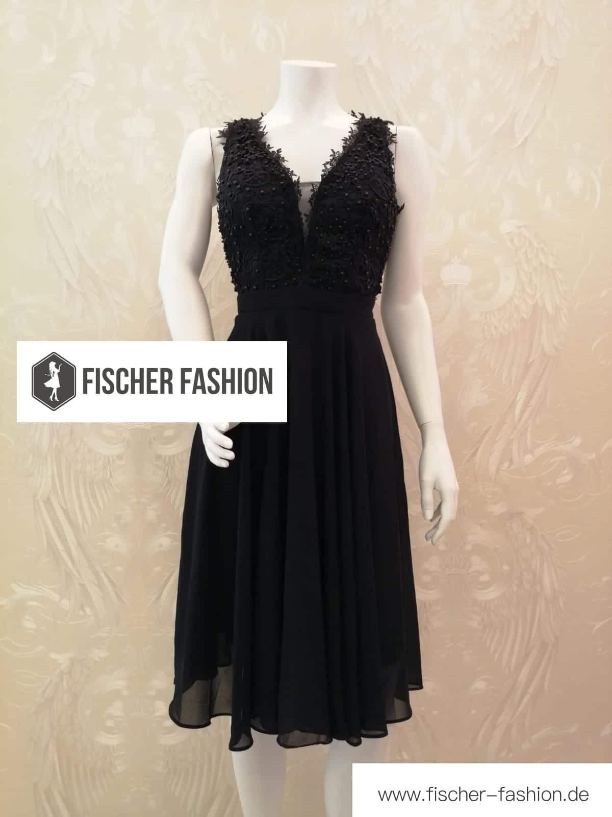 Formal Ausgezeichnet Abendkleider Cham Design Leicht Abendkleider Cham Vertrieb