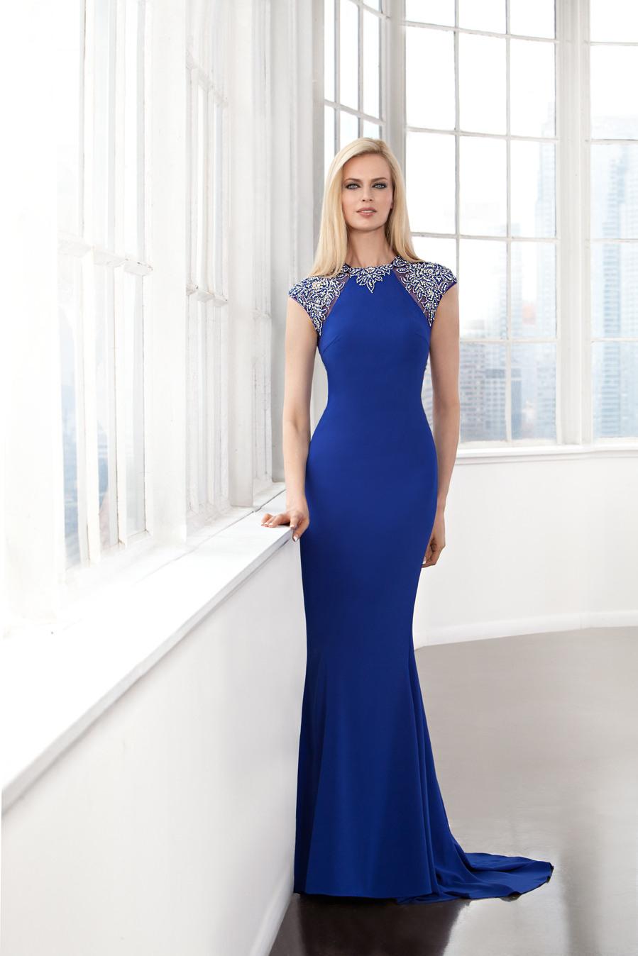 17 Spektakulär Abendkleider Frankfurt Zeil Vertrieb Luxus Abendkleider Frankfurt Zeil Galerie