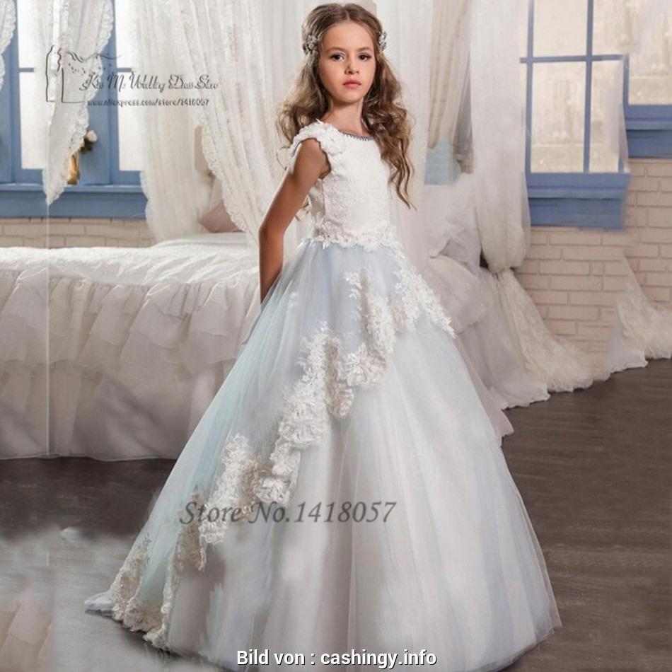 Schön Abendkleider Für Kinder Ärmel - Abendkleid