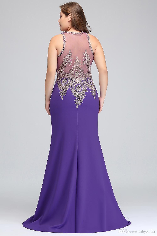 Designer Luxurius Abendkleider Plus Size GalerieDesigner Cool Abendkleider Plus Size Spezialgebiet