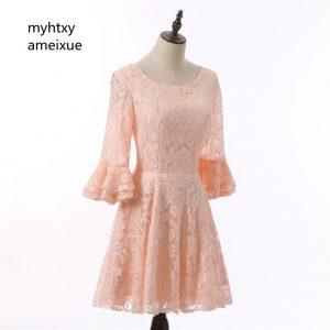 20 Fantastisch Abendkleider Sale StylishDesigner Genial Abendkleider Sale Design