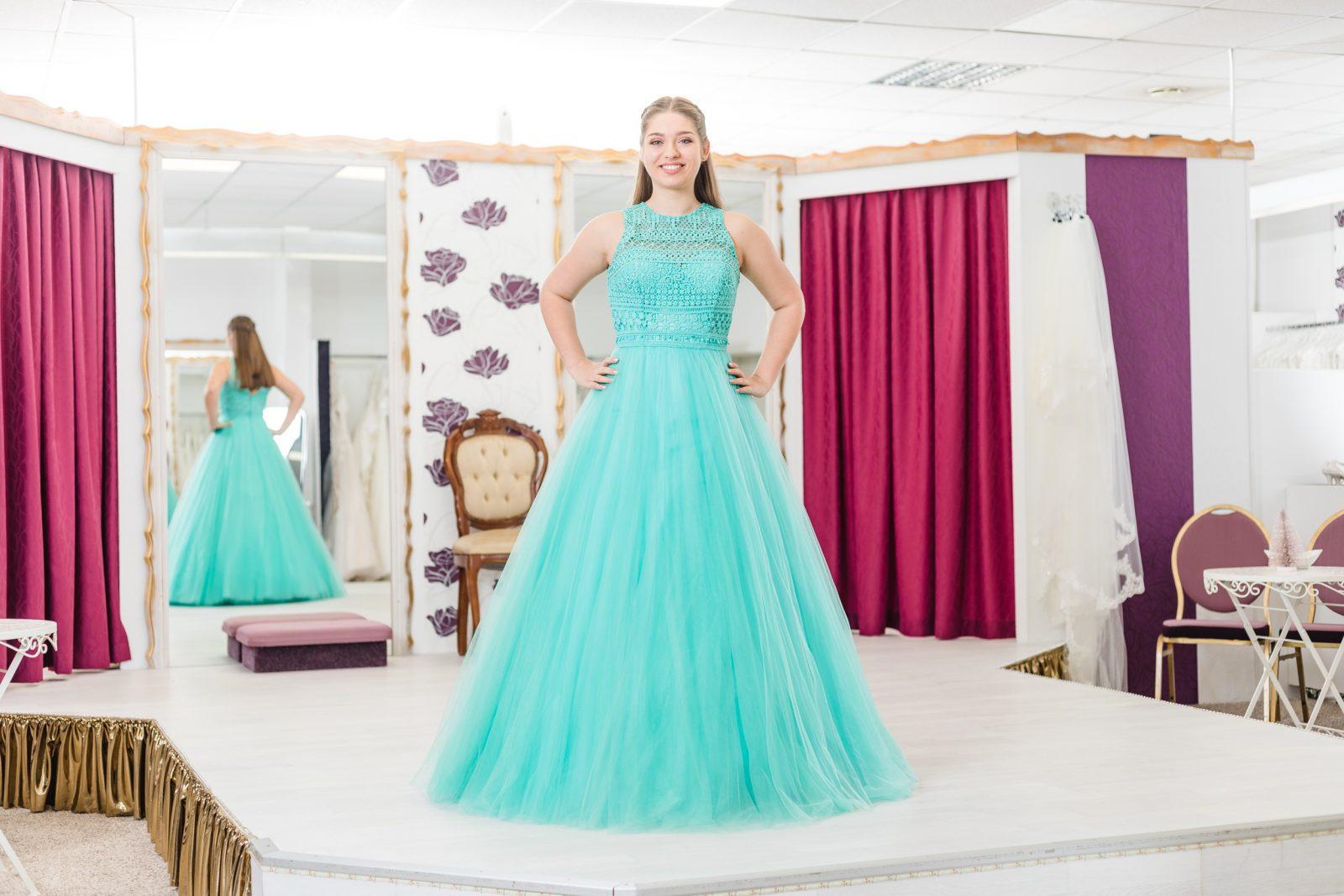 17 Einzigartig Abendkleider Unna Spezialgebiet20 Cool Abendkleider Unna Ärmel