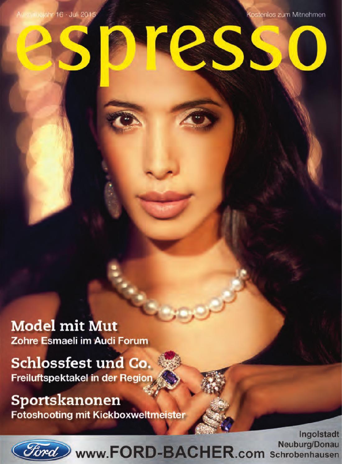 20 Schön Abendkleider Yvonne Bayreuth SpezialgebietAbend Elegant Abendkleider Yvonne Bayreuth Ärmel