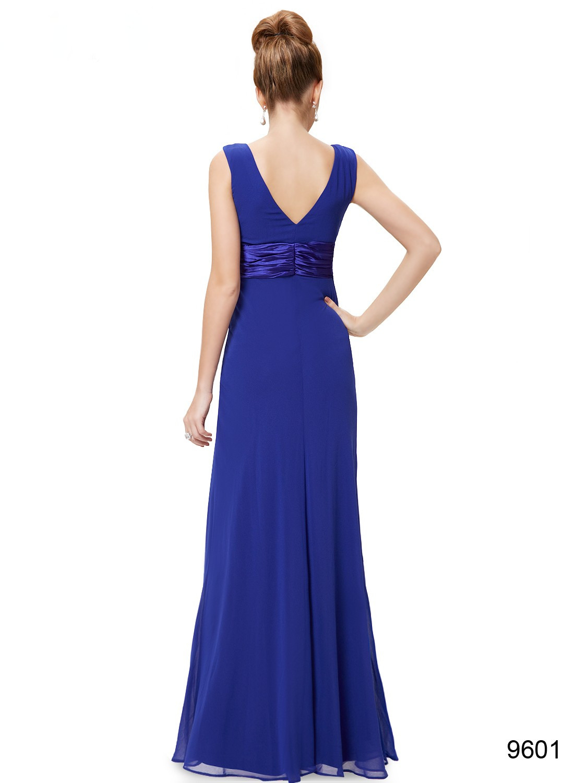 Formal Elegant Abschlusskleider Dunkelblau GalerieAbend Luxurius Abschlusskleider Dunkelblau Boutique