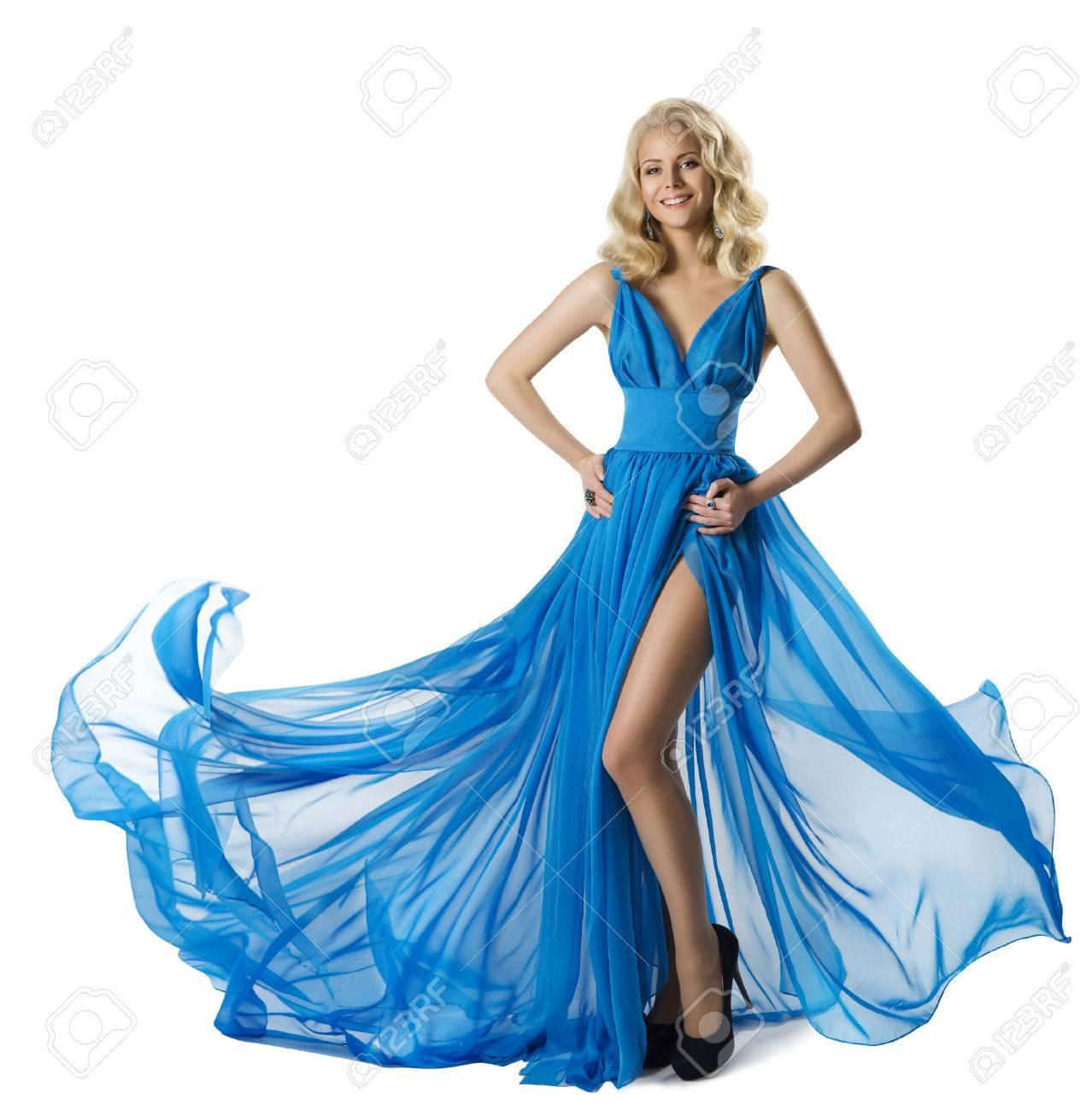 15 Schön Blaues Abendkleid Lang Stylish20 Elegant Blaues Abendkleid Lang Boutique