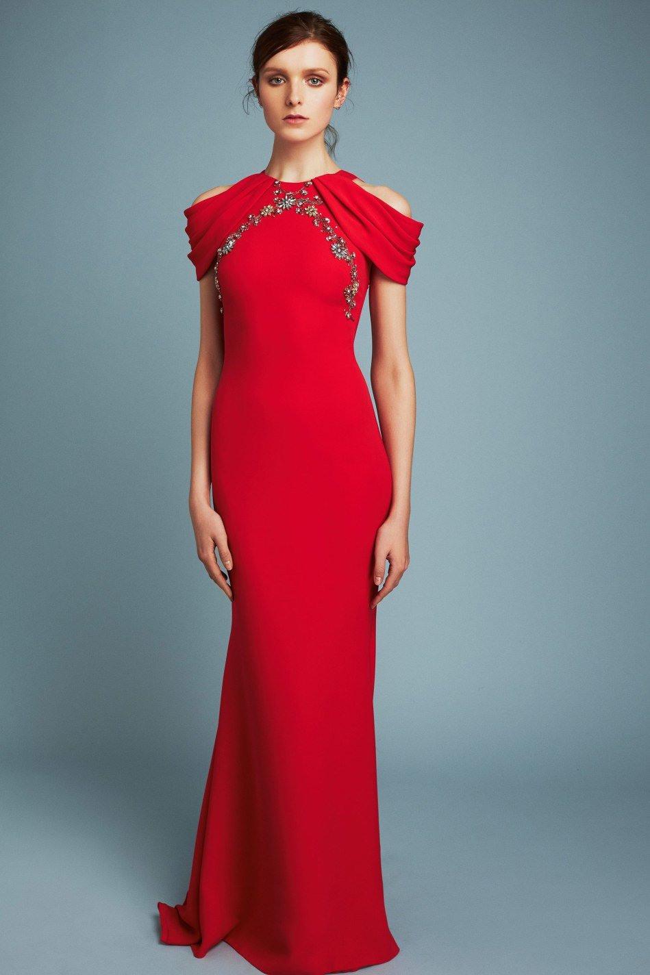 10 Top Dunkelrotes Abendkleid Galerie10 Luxus Dunkelrotes Abendkleid Bester Preis