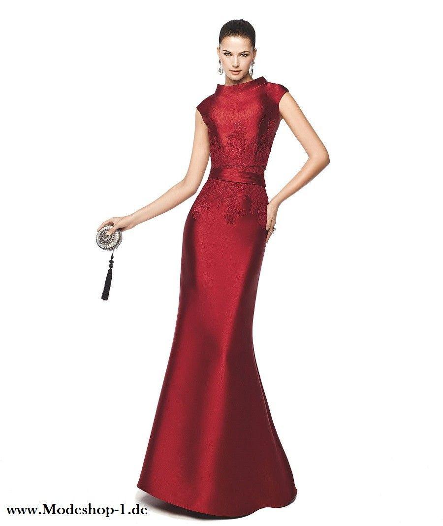 10 Einfach Enges Abendkleid Vertrieb20 Großartig Enges Abendkleid Design