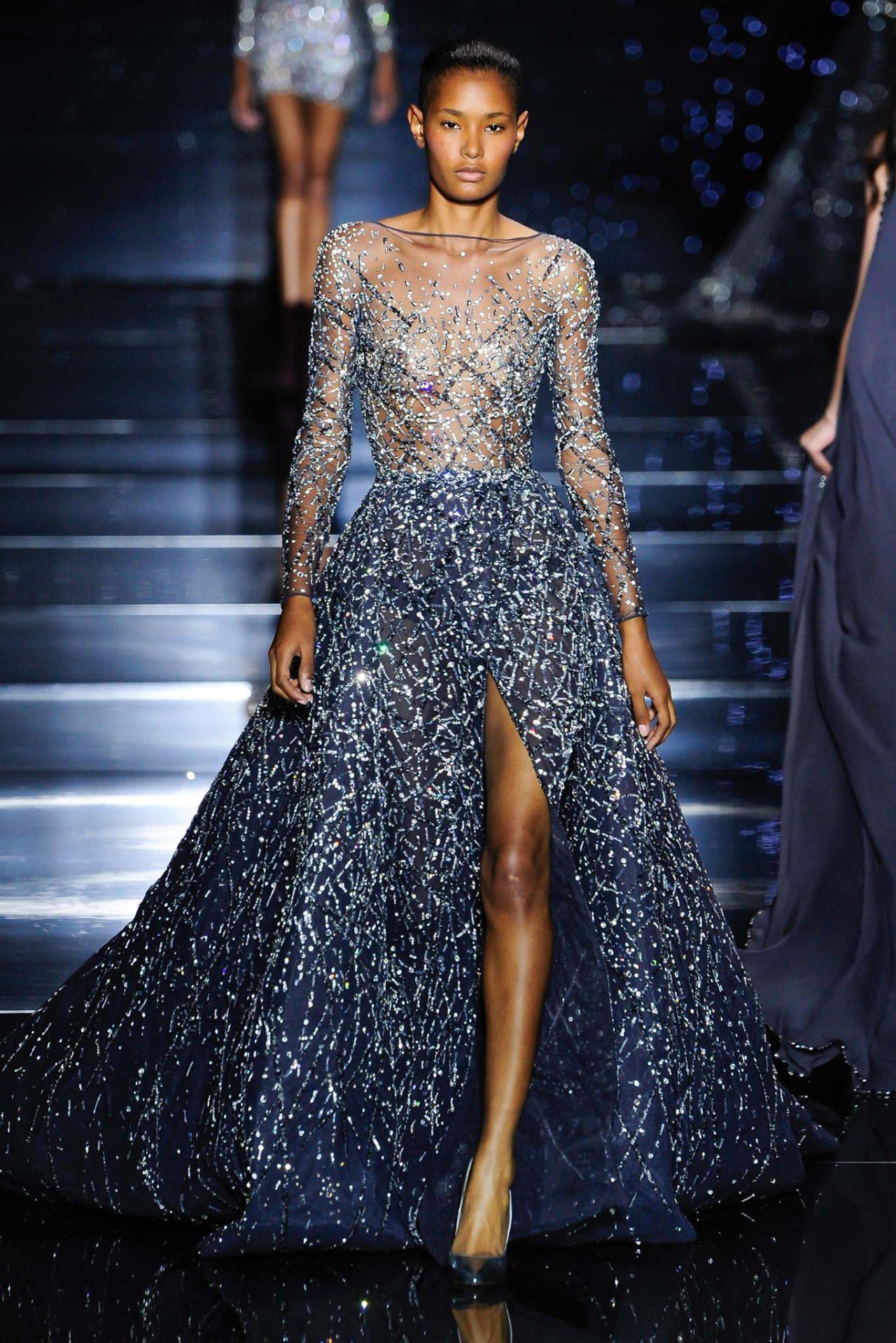 20 Genial Extravagante Abendkleider Vertrieb20 Genial Extravagante Abendkleider Boutique