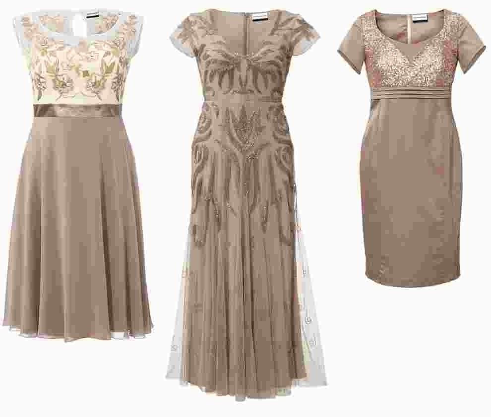 15 Elegant Heine Damen Abendkleider für 201917 Fantastisch Heine Damen Abendkleider Boutique