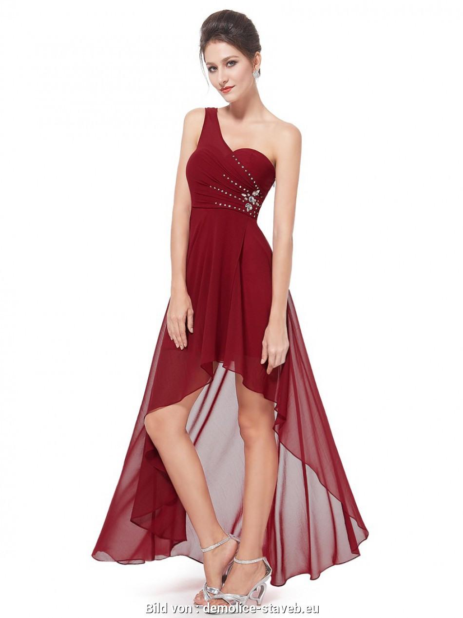 17 Cool Jelmoli Abendkleider für 201913 Einfach Jelmoli Abendkleider Spezialgebiet