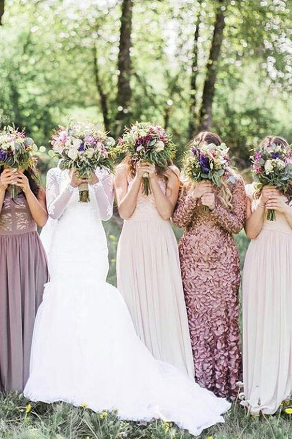 Genial Kleid Für Die Hochzeit Spezialgebiet13 Einzigartig Kleid Für Die Hochzeit für 2019
