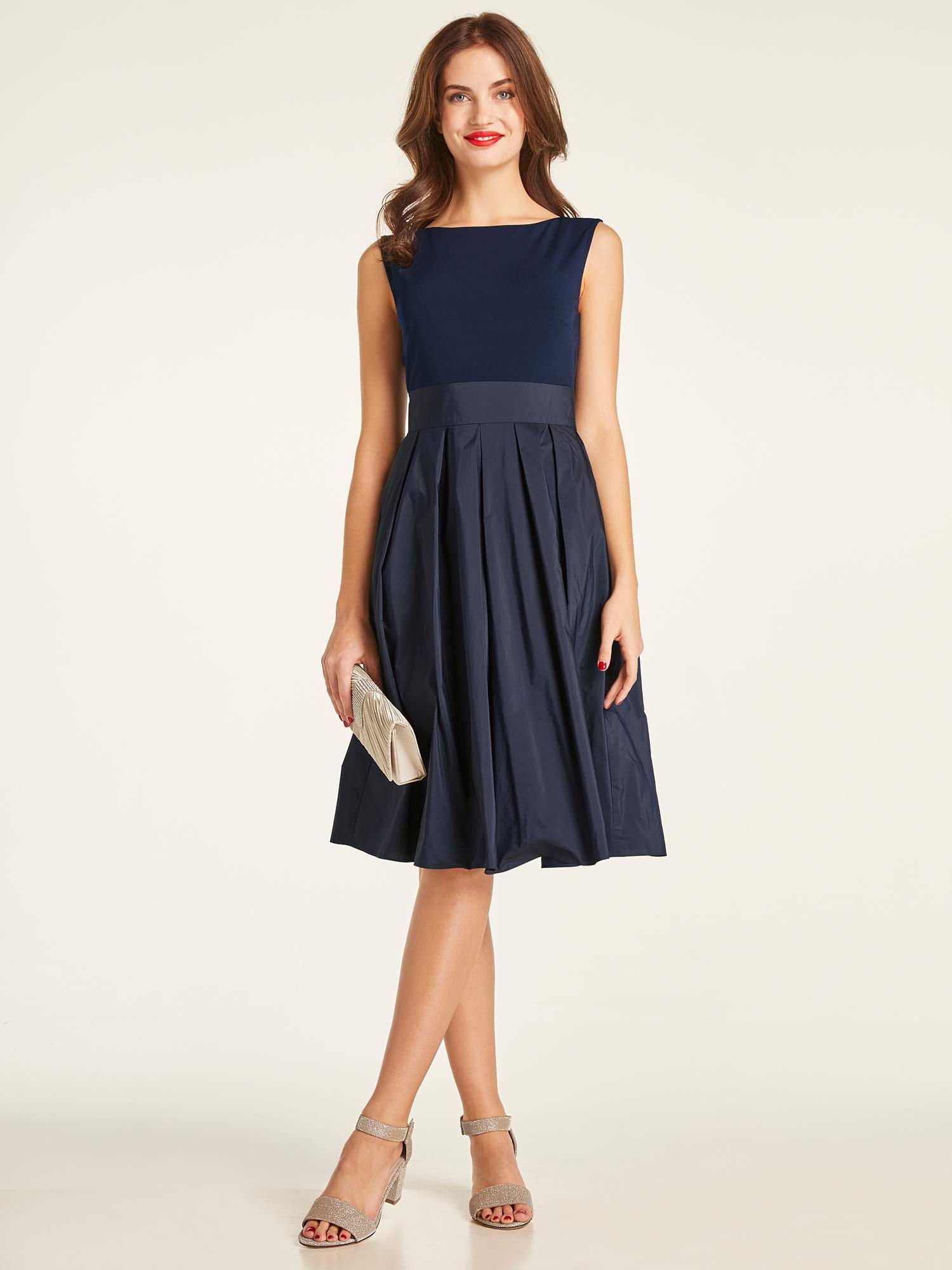 Erstaunlich Kleid Für Die Hochzeit Bester PreisDesigner Kreativ Kleid Für Die Hochzeit Ärmel