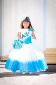 10 Schön Kleid Für Hochzeit Blau StylishAbend Einzigartig Kleid Für Hochzeit Blau Stylish