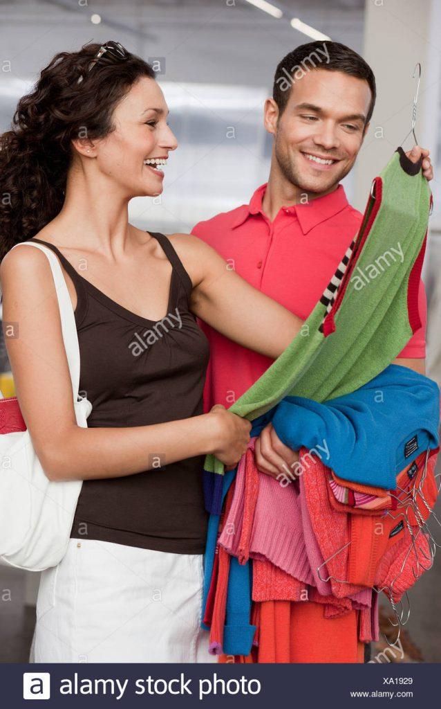 Schön Kleider Einkaufen Stylish - Abendkleid