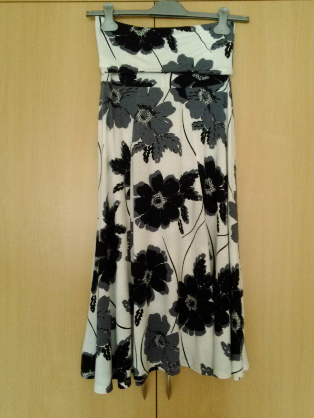 15 Großartig Langes Kleid Gr 52 Design15 Schön Langes Kleid Gr 52 Spezialgebiet