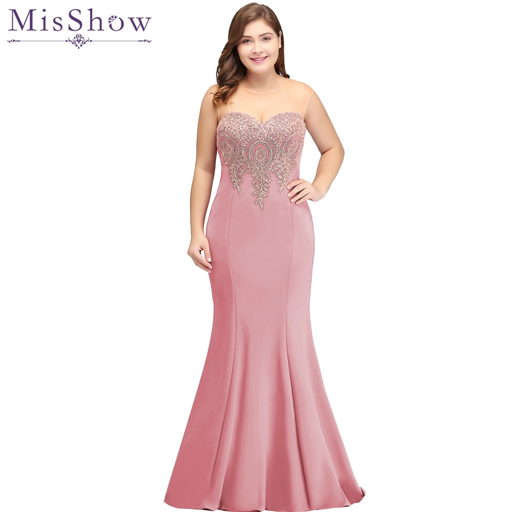 Formal Perfekt Meerjungfrau Abendkleid Design17 Elegant Meerjungfrau Abendkleid Vertrieb