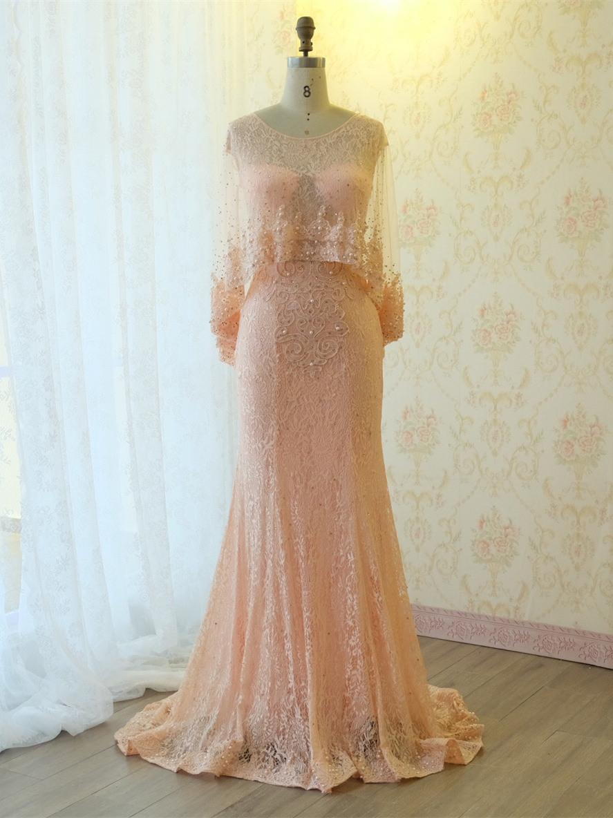 Designer Einfach Meerjungfrau Abendkleid Stylish20 Genial Meerjungfrau Abendkleid Boutique