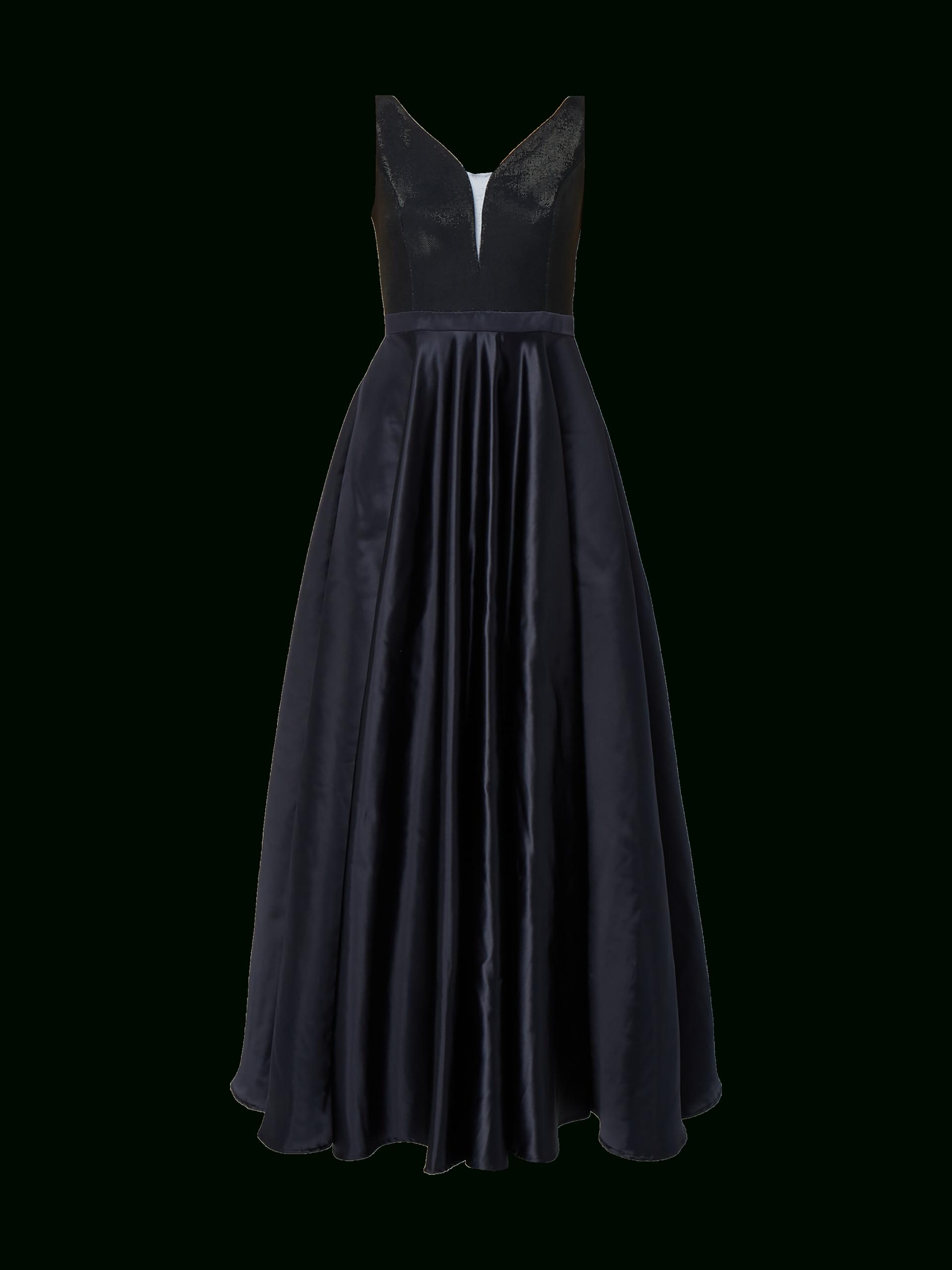 13 Schön P&C Abendkleid Dunkelblau für 201920 Genial P&C Abendkleid Dunkelblau Design