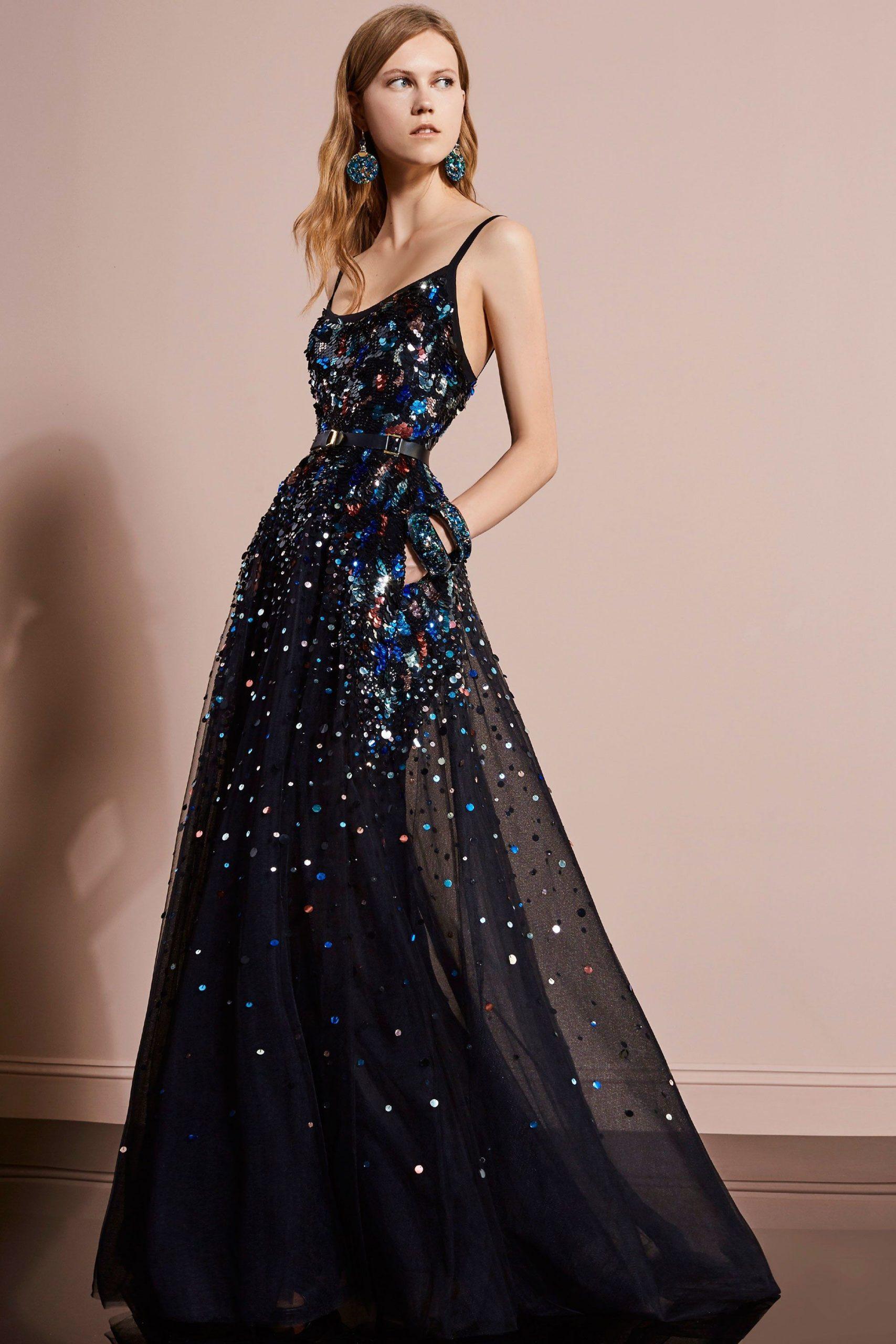 20 Spektakulär Quelle Abendkleider Vertrieb13 Cool Quelle Abendkleider Boutique