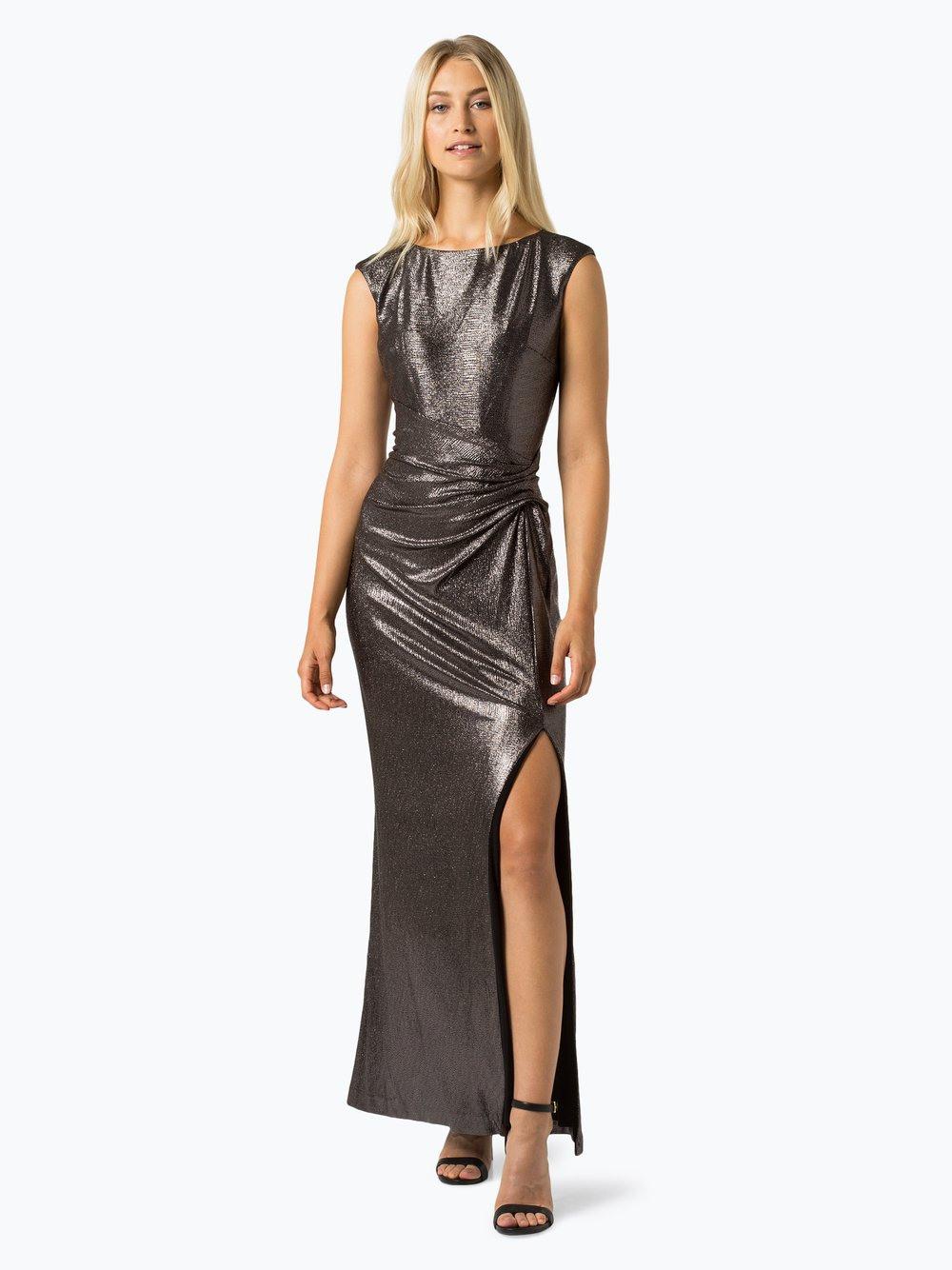 13 Einfach Ralph Lauren Abendkleid für 201915 Coolste Ralph Lauren Abendkleid Ärmel