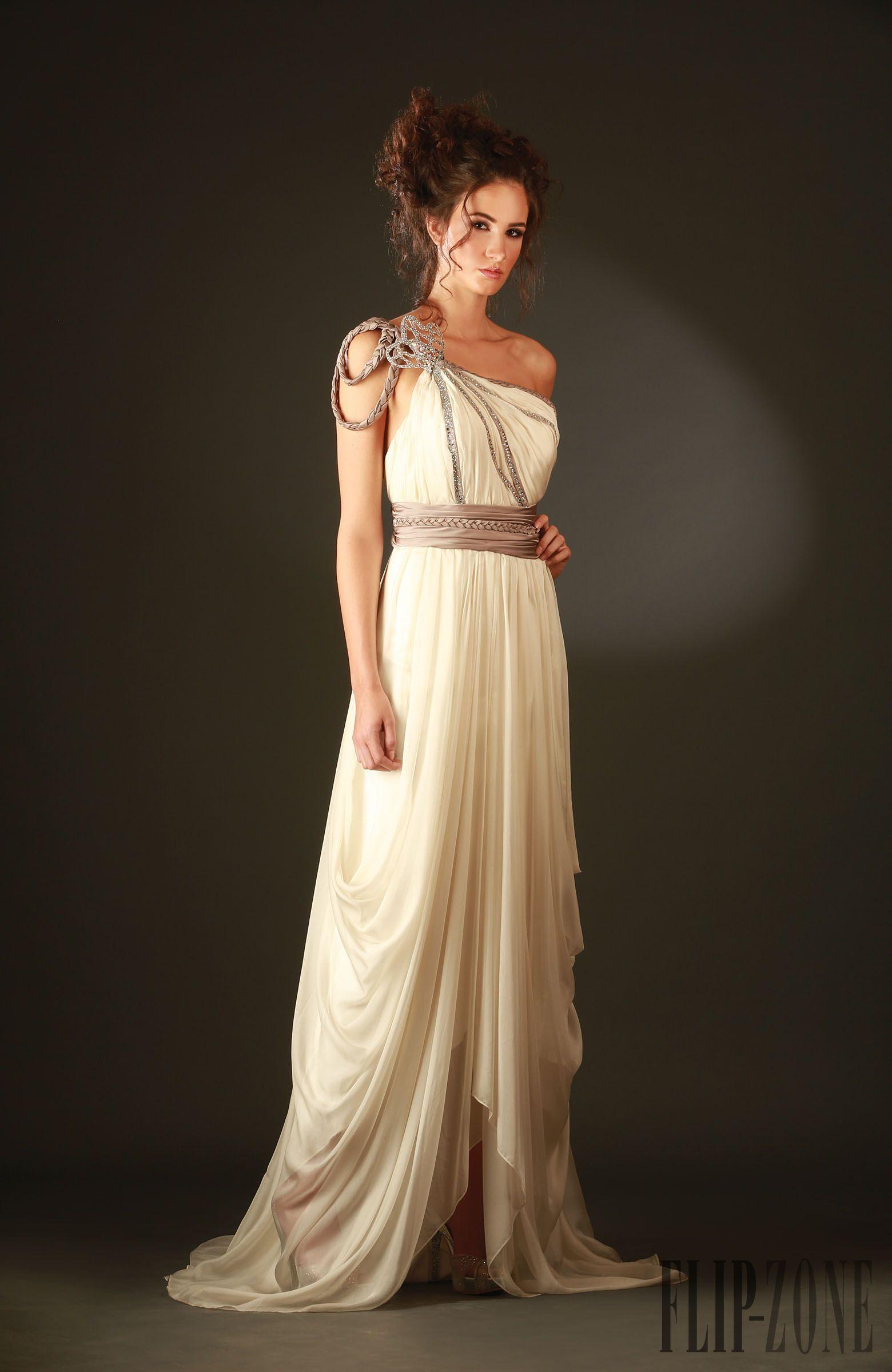 13 Fantastisch Römische Abend Kleider Bester Preis17 Kreativ Römische Abend Kleider Design