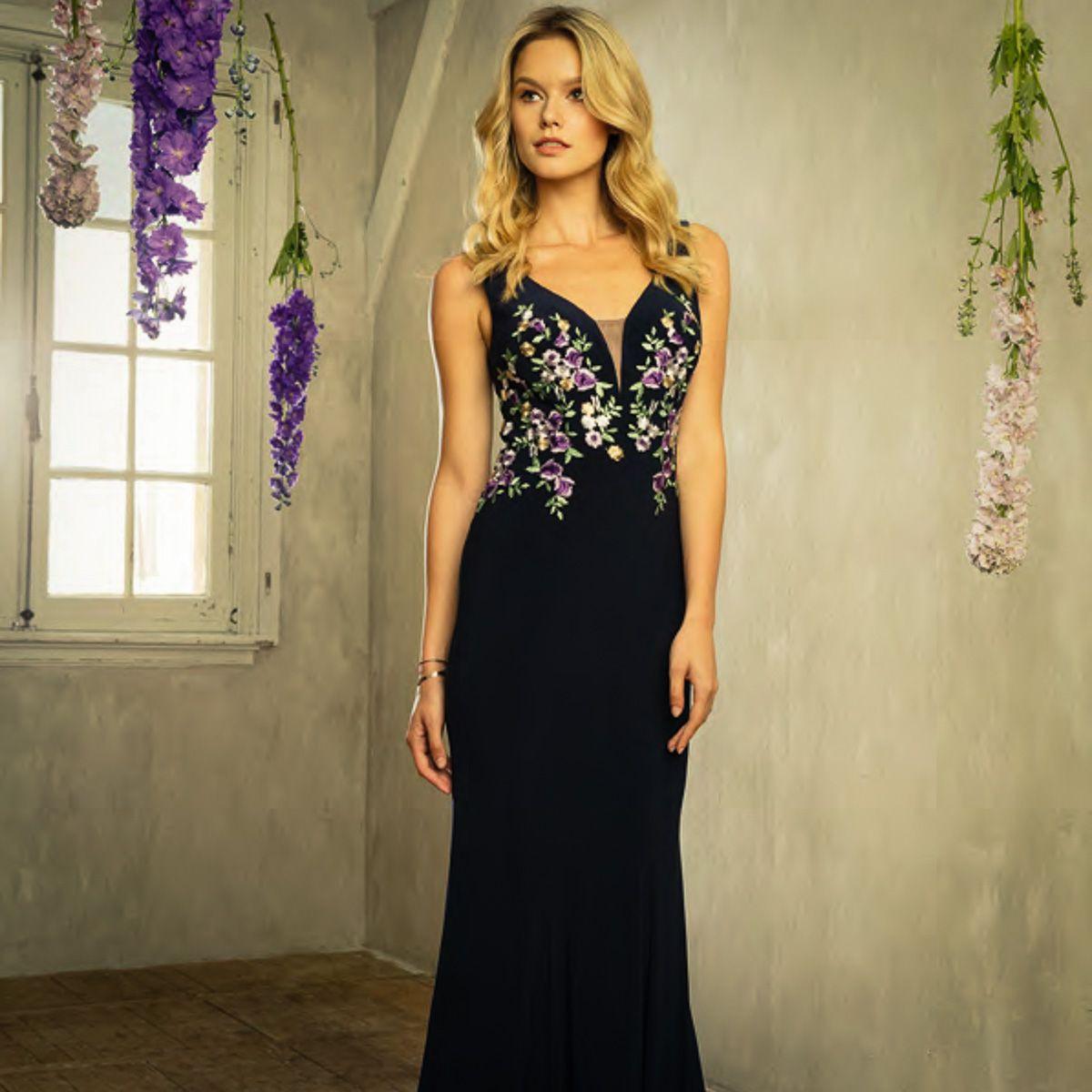 17 Spektakulär Sommer Abend Kleid Galerie15 Schön Sommer Abend Kleid für 2019