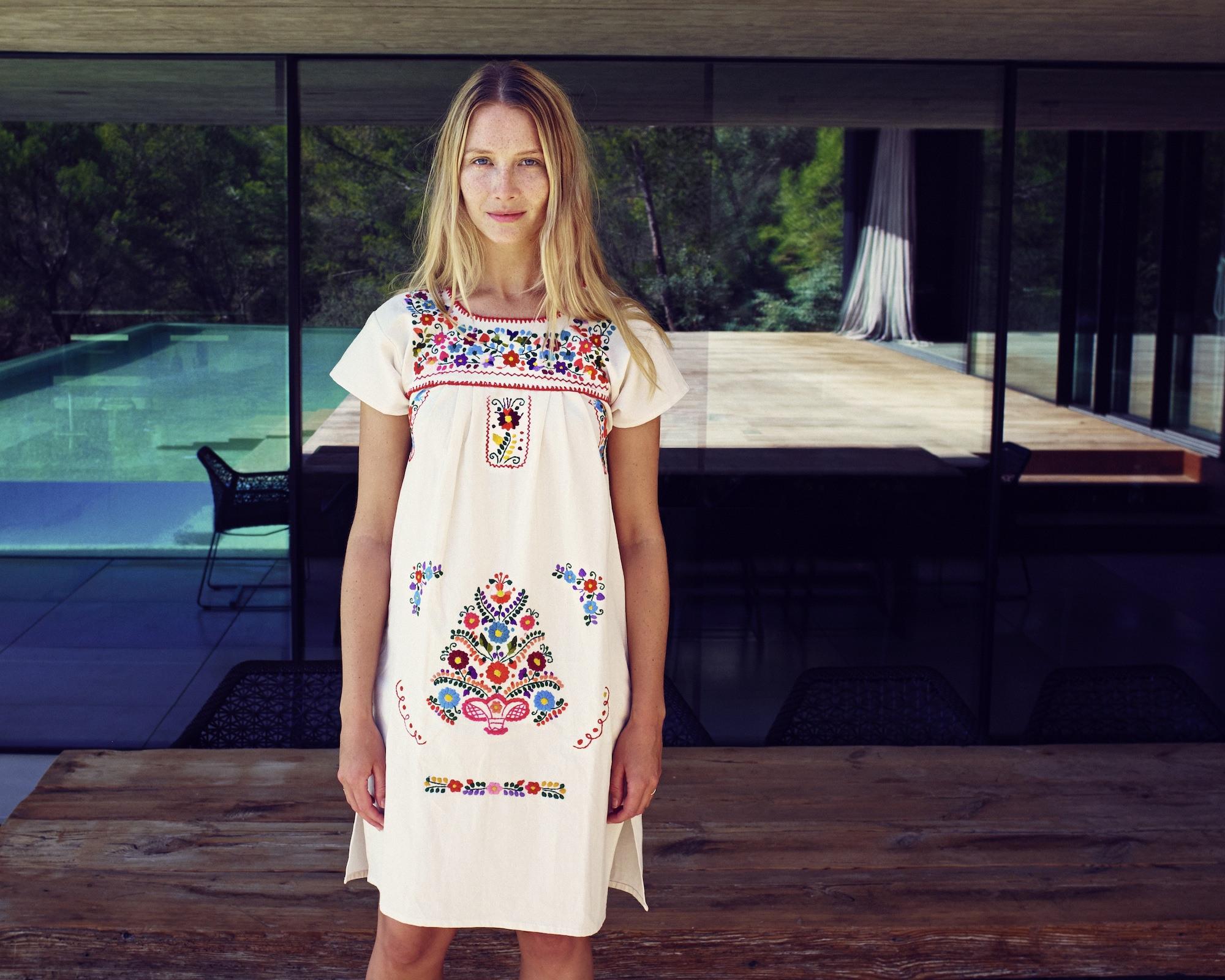 17 Wunderbar Sommerkleider für 2019Designer Perfekt Sommerkleider Spezialgebiet