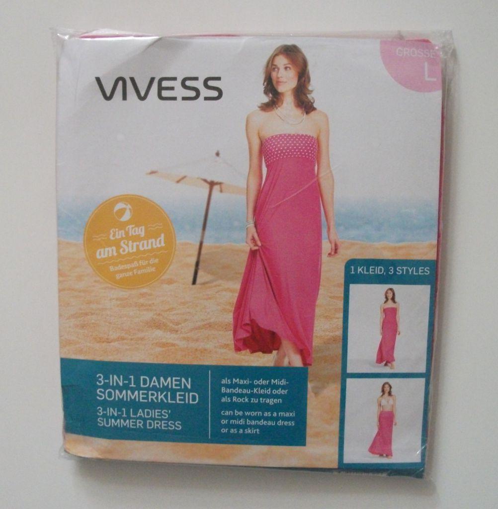 Designer Luxurius Sommerkleider Größe 52 Ärmel20 Genial Sommerkleider Größe 52 Vertrieb