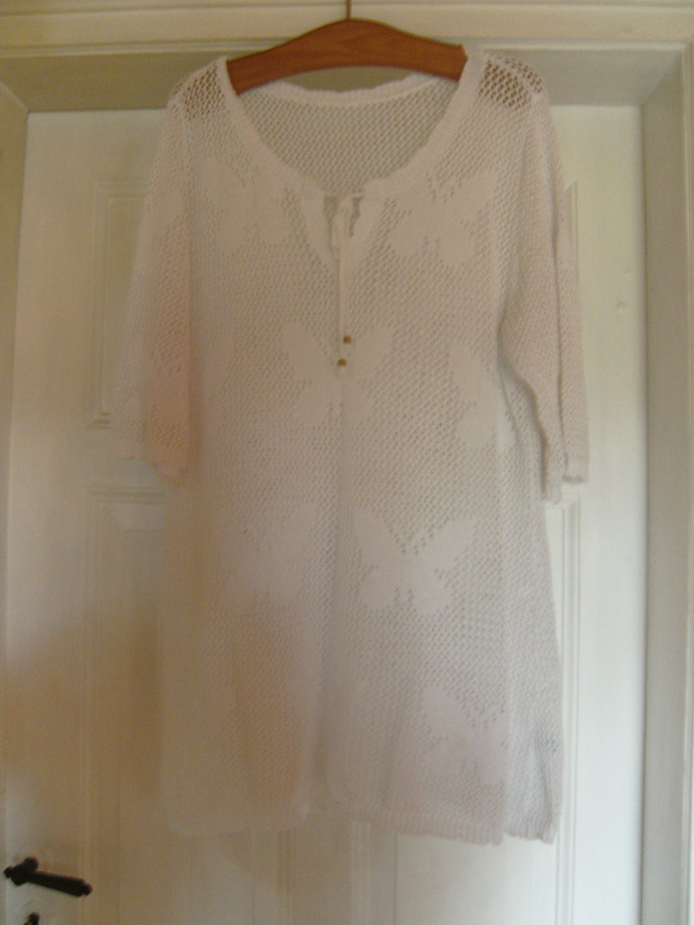 10 Schön Weißes Kleid Größe 50 DesignDesigner Cool Weißes Kleid Größe 50 Ärmel