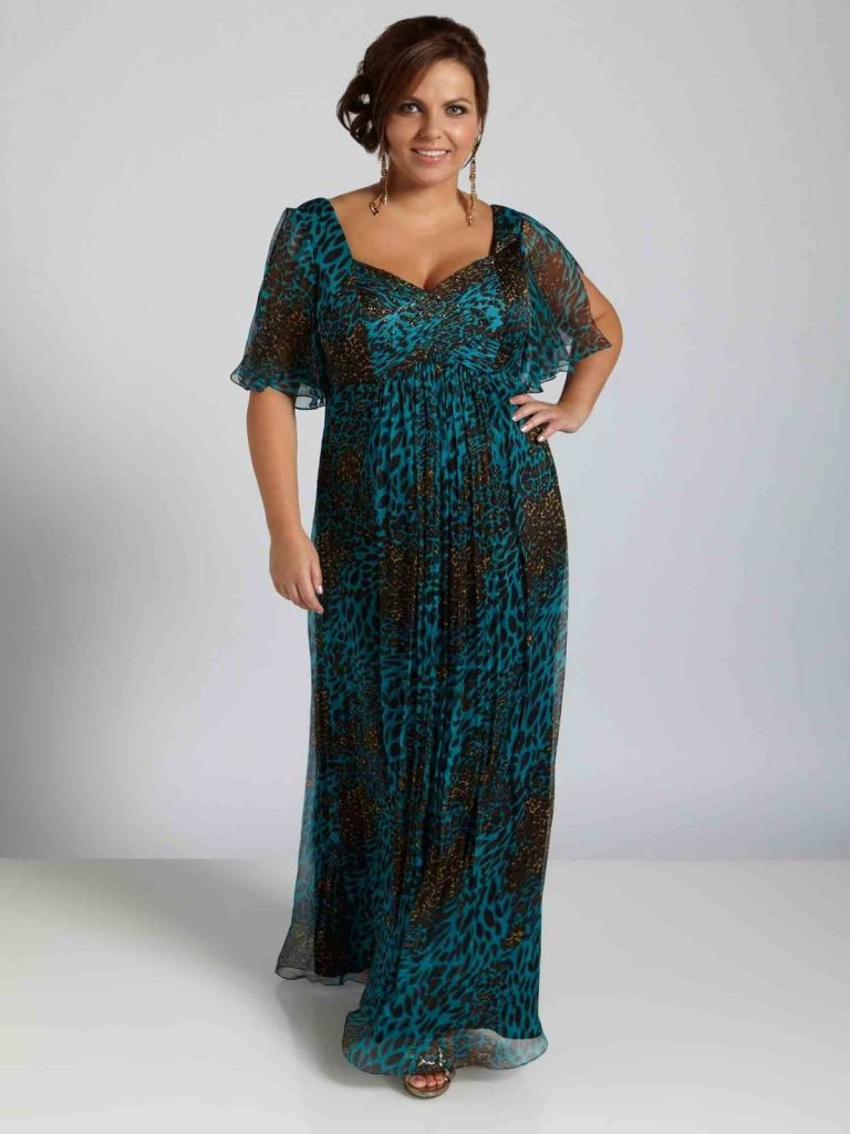 Abend Einzigartig Abend Kleider Für Damen Design13 Cool Abend Kleider Für Damen für 2019