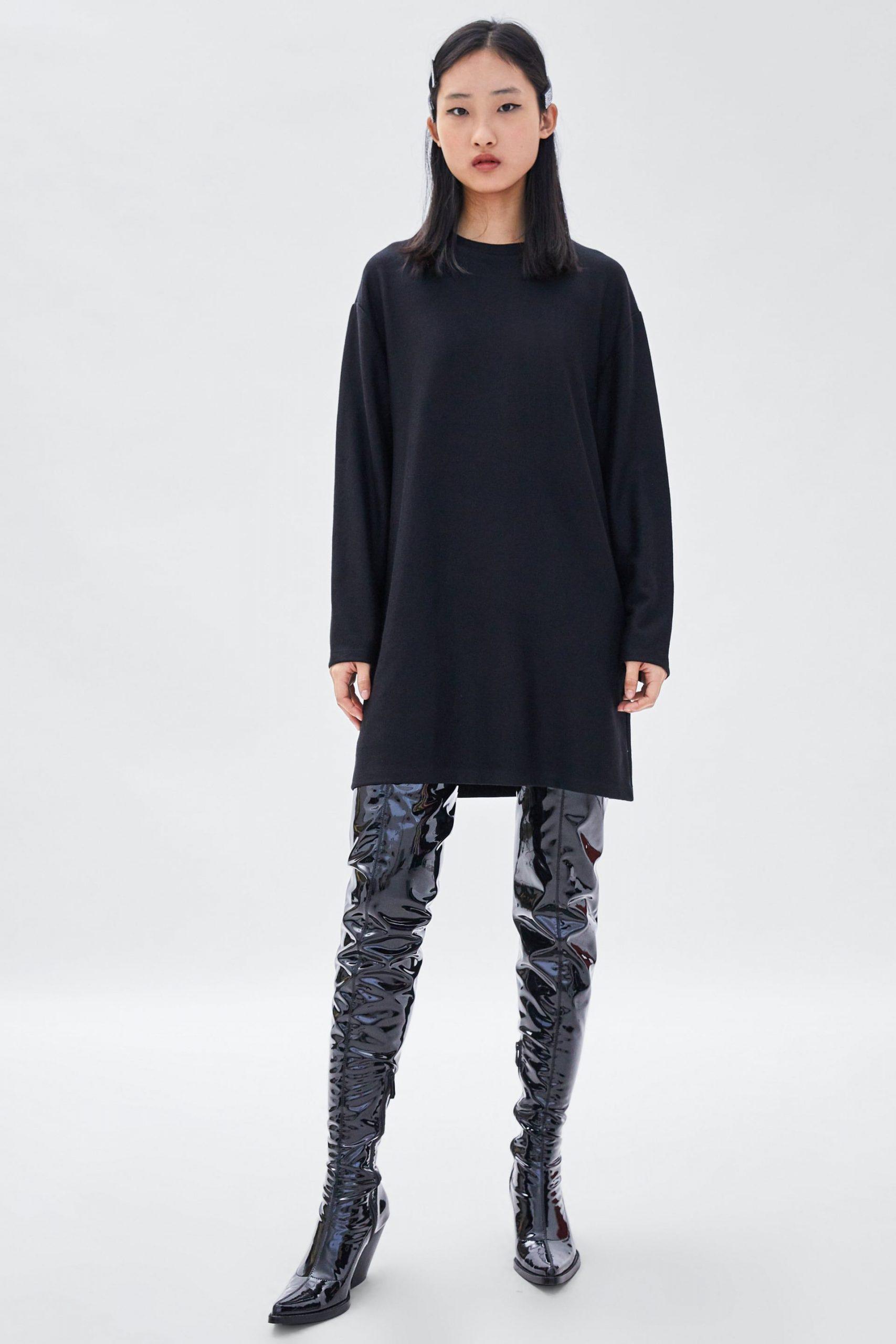 Spektakulär Abendkleider Bei Zara Design15 Leicht Abendkleider Bei Zara Spezialgebiet