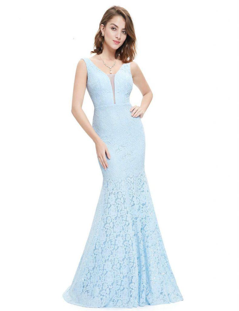 Spektakulär Abendkleider Quelle Spezialgebiet - Abendkleid