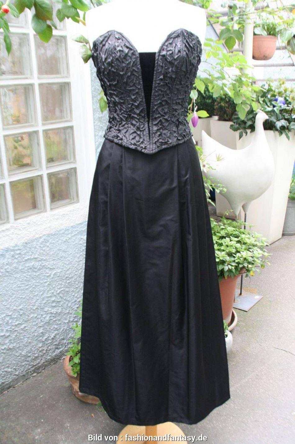 20 Kreativ Gebrauchte Abendkleider Spezialgebiet Spektakulär Gebrauchte Abendkleider Ärmel