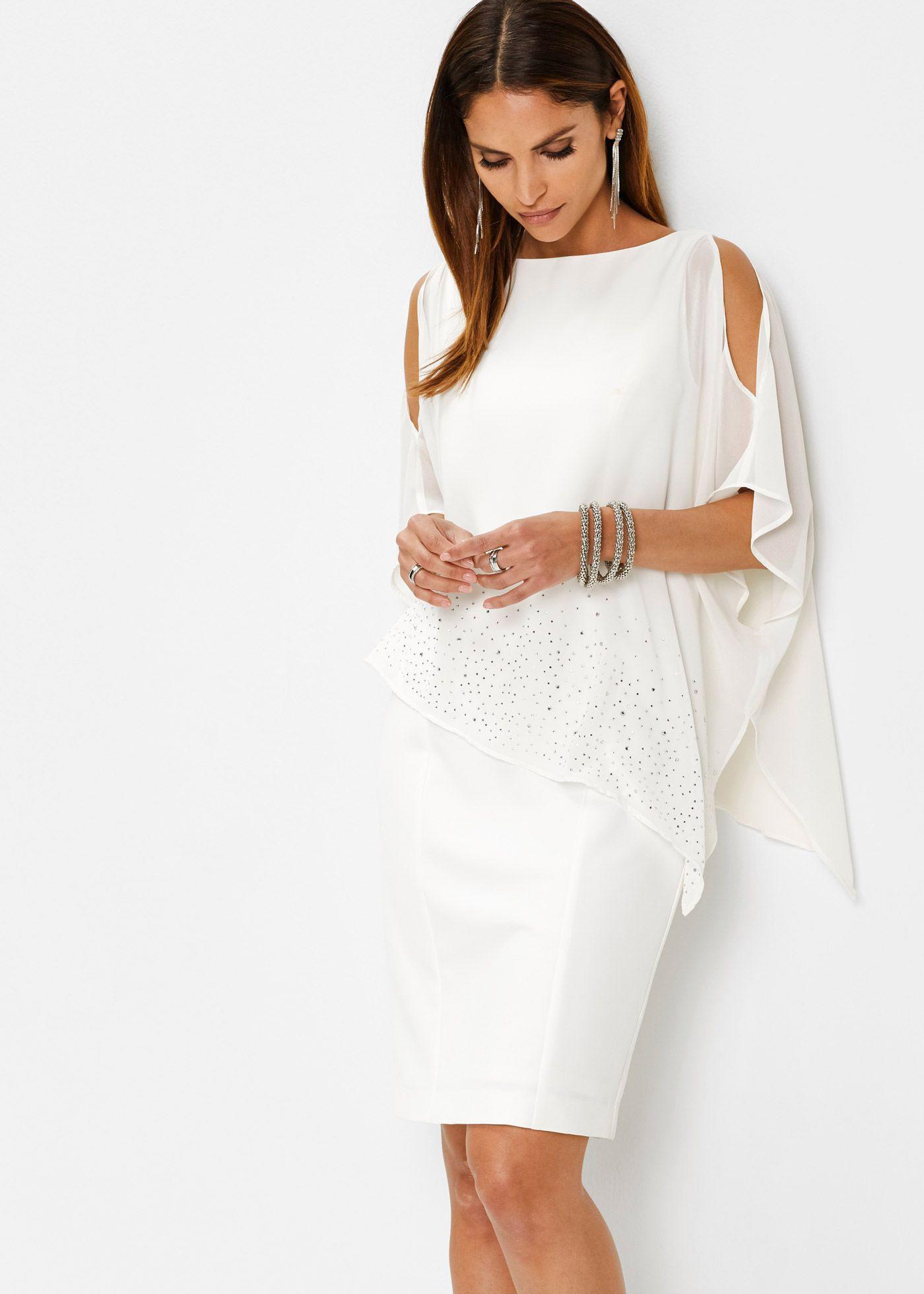 13 Einfach Weißes Kleid Mit Glitzer Vertrieb10 Schön Weißes Kleid Mit Glitzer Vertrieb