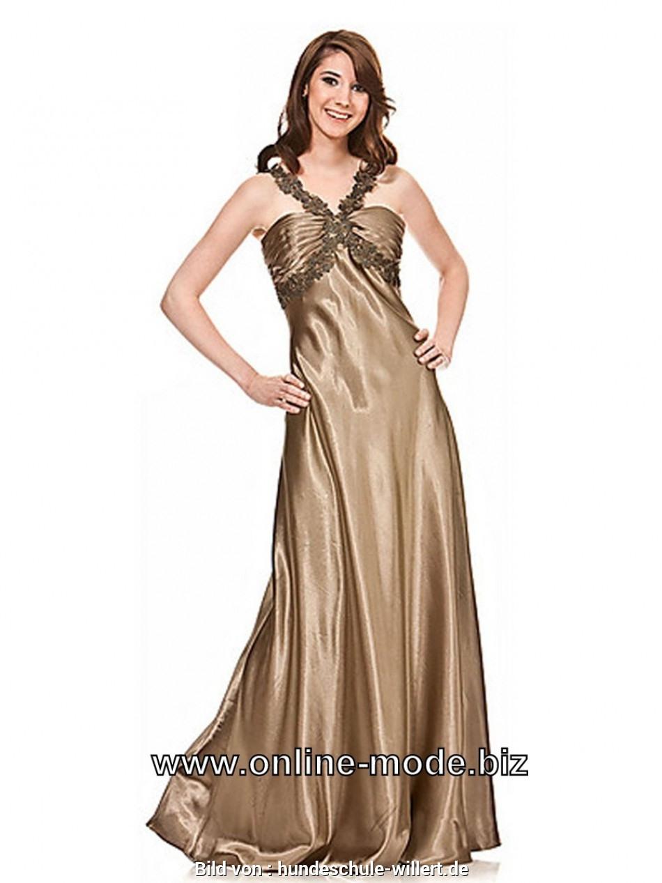 20 Luxus Abendkleid Besonders GalerieFormal Luxurius Abendkleid Besonders Design