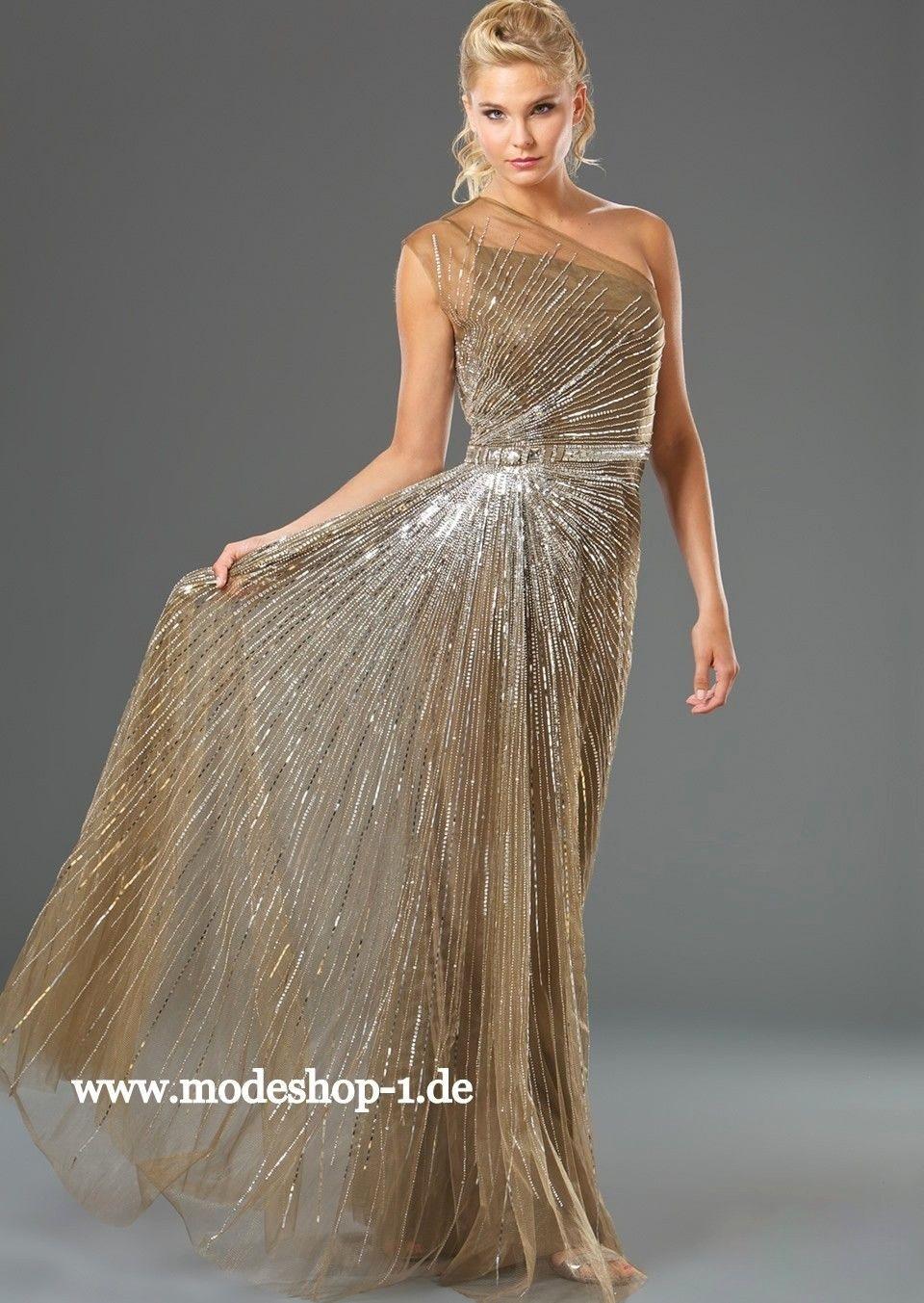 20 Erstaunlich Abendkleid Italienisch Vertrieb20 Elegant Abendkleid Italienisch Spezialgebiet