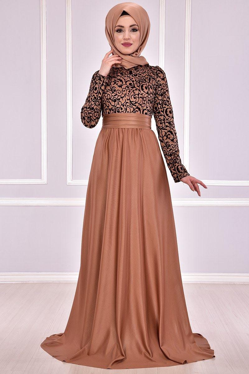 13 Einfach Abendkleider B-Ware Design10 Leicht Abendkleider B-Ware Ärmel