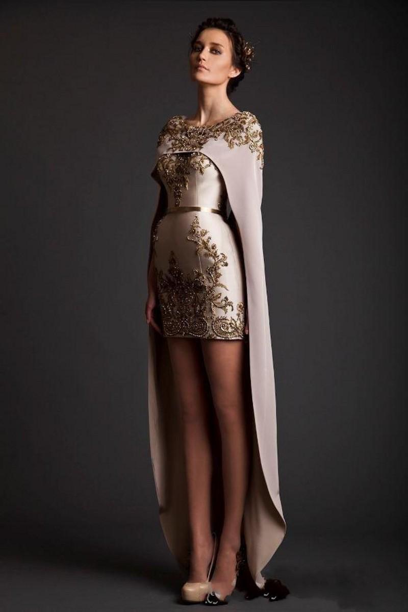 17 Perfekt Designer Abendkleid für 2019 Top Designer Abendkleid Boutique