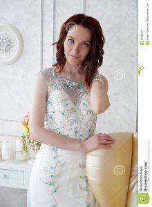 20 Kreativ Mädchen Abendkleid Ärmel17 Großartig Mädchen Abendkleid Spezialgebiet