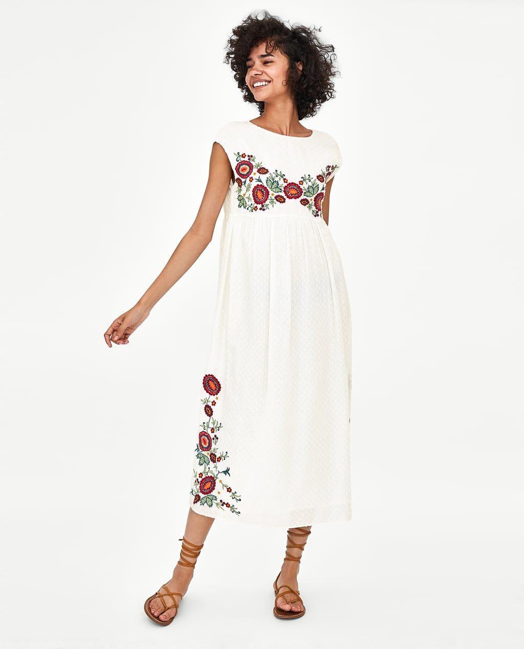 Leicht Zara Abend Kleider Boutique17 Einfach Zara Abend Kleider Design