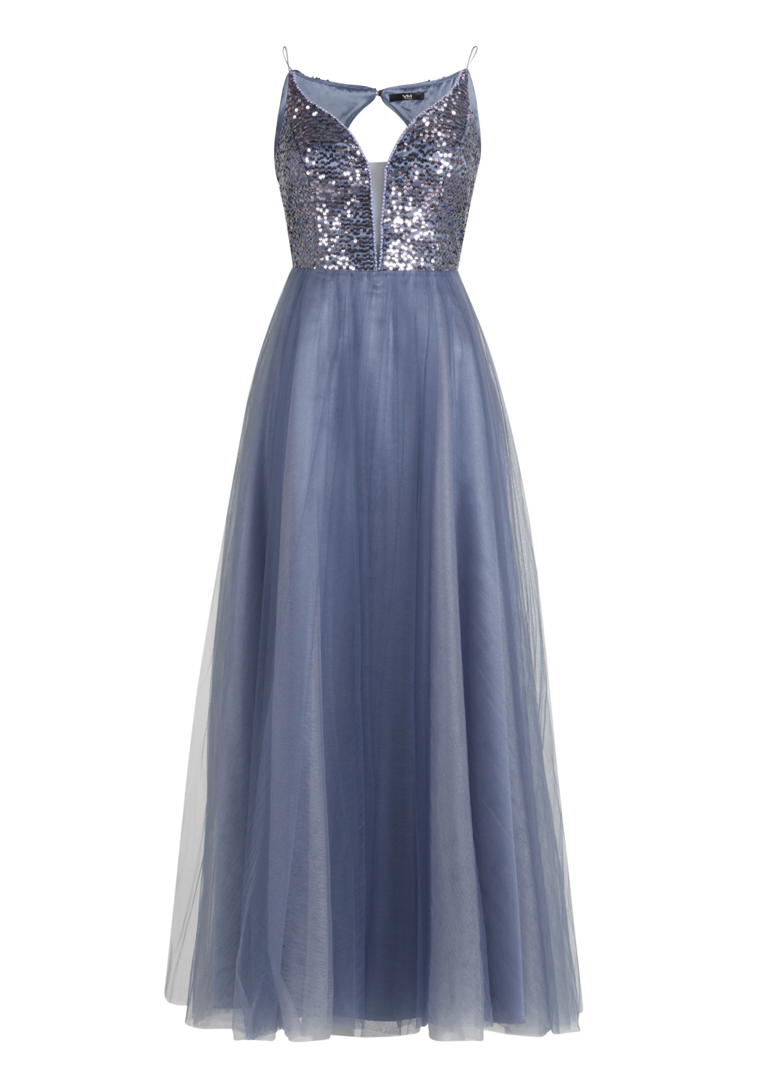 Formal Schön Abendkleid Ingolstadt Boutique - Abendkleid
