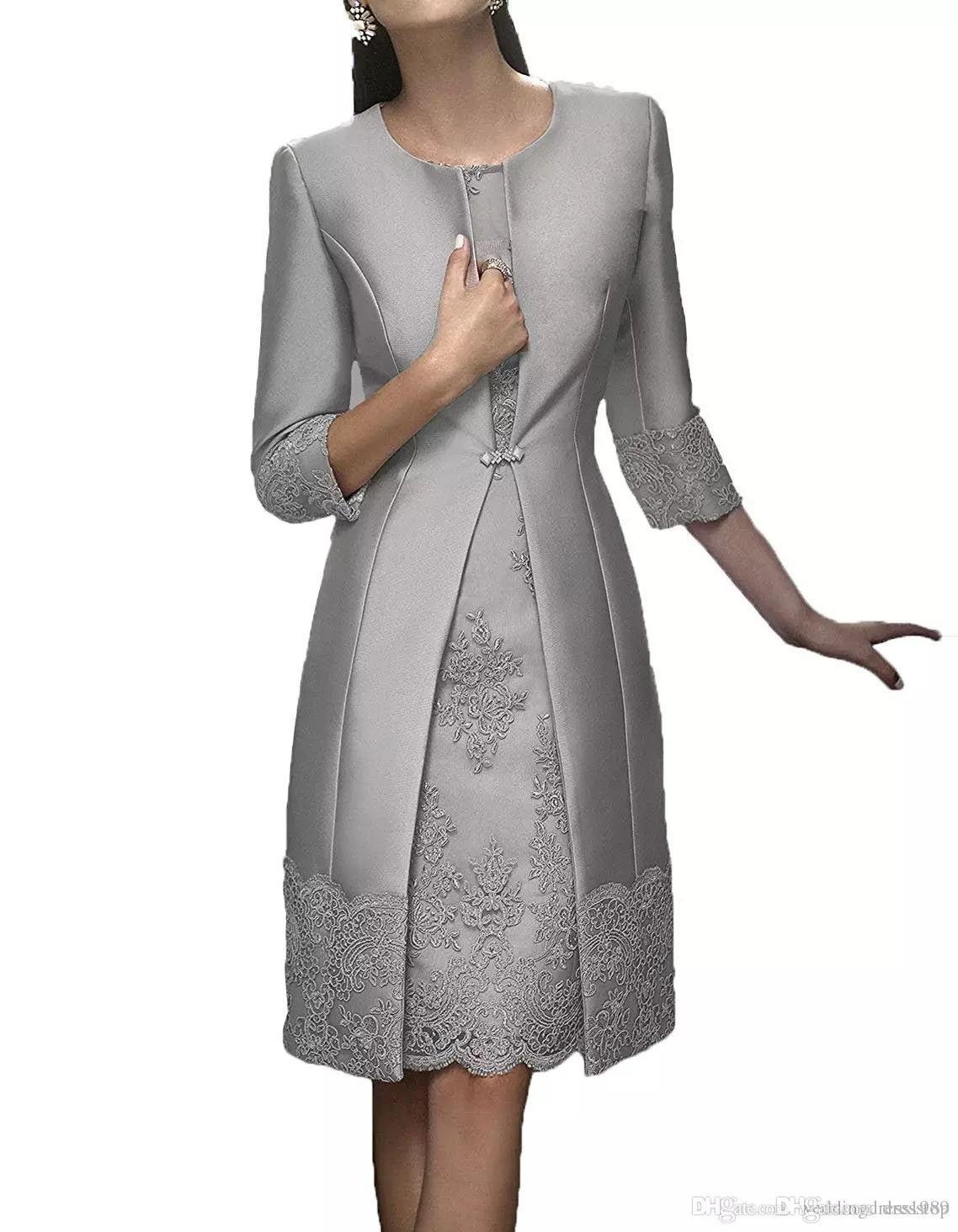 Formal Kreativ Abendkleid Jacke Ärmel Luxurius Abendkleid Jacke für 2019
