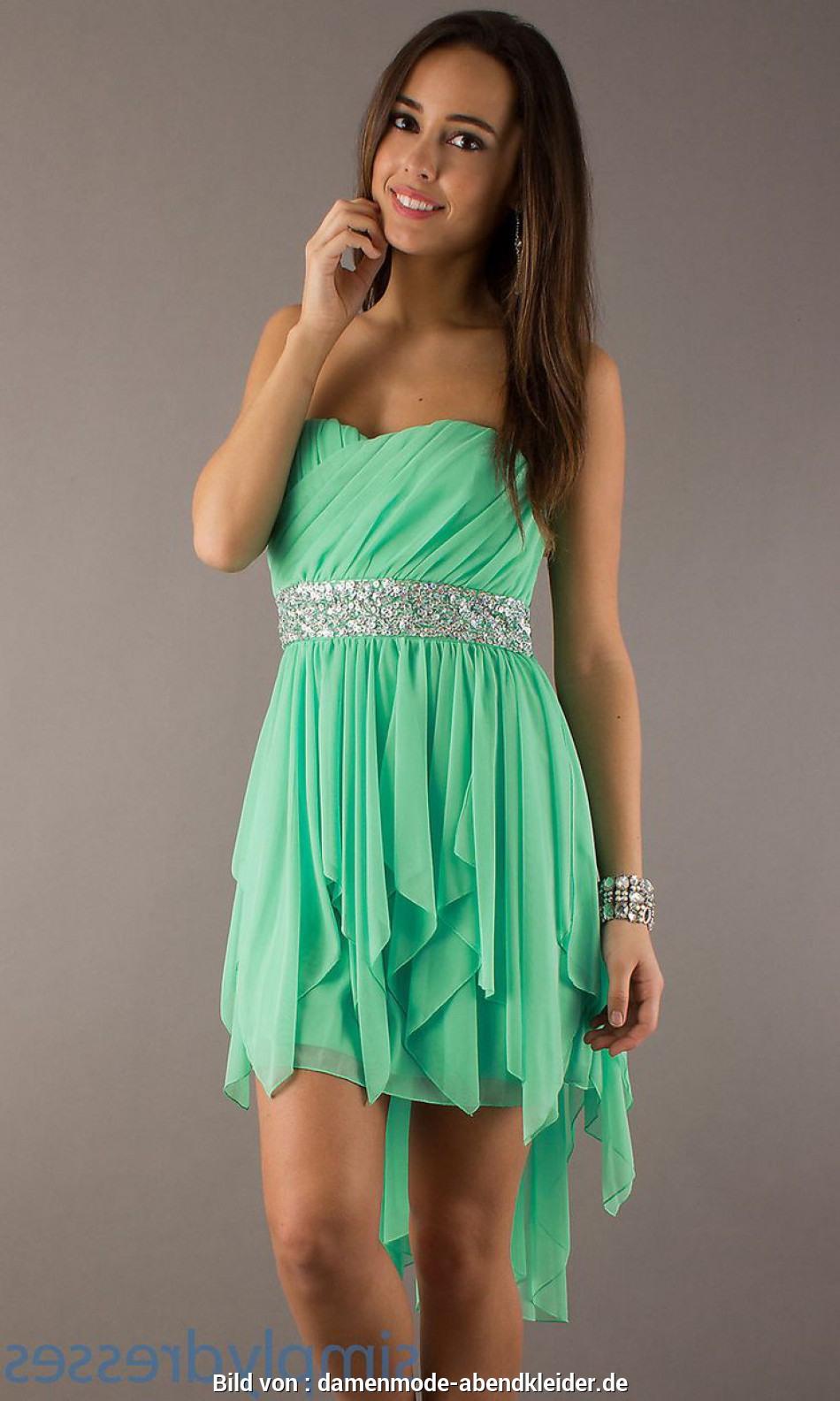 15 Schön Abendkleid Teenager BoutiqueFormal Wunderbar Abendkleid Teenager Spezialgebiet