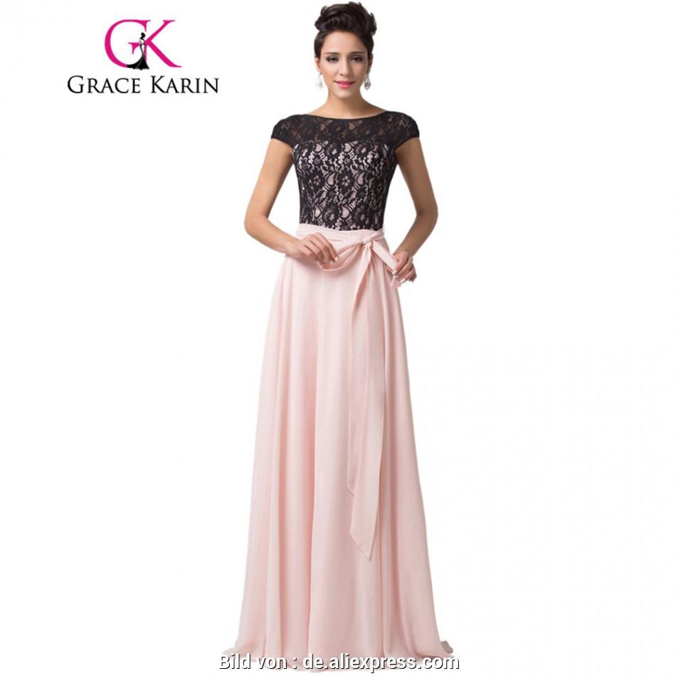 Top Abendkleid Hochzeit Lang SpezialgebietFormal Cool Abendkleid Hochzeit Lang Design
