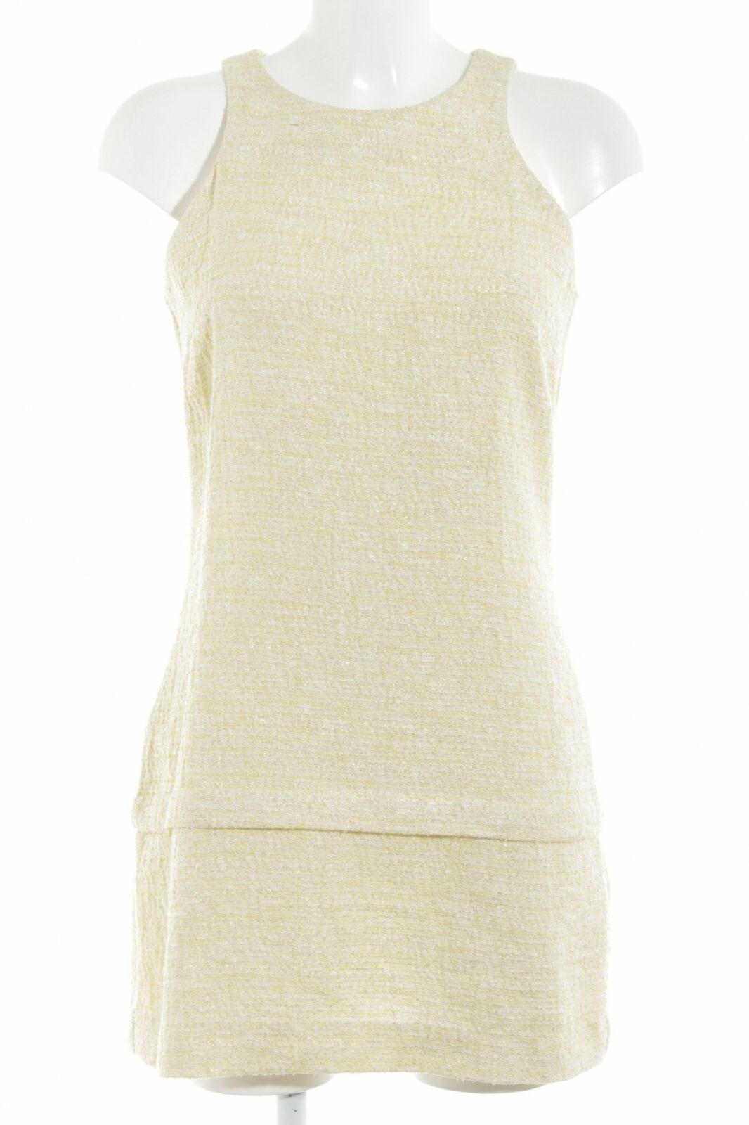 Abend Ausgezeichnet Abendkleid Zara Stylish10 Erstaunlich Abendkleid Zara Ärmel