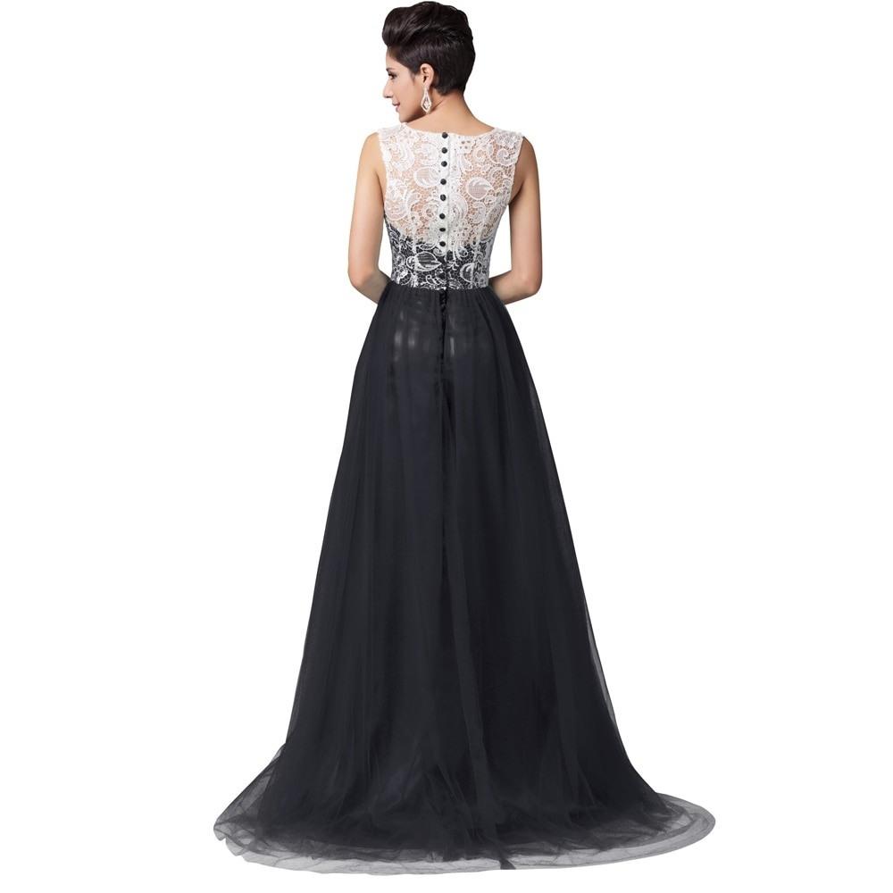 Abend Spektakulär Abendkleider Winter Stylish13 Elegant Abendkleider Winter Bester Preis