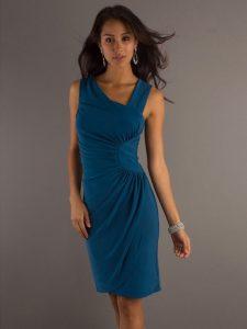 17 Schön Blaue Kleider Für Hochzeitsgäste Bester Preis10 Schön Blaue Kleider Für Hochzeitsgäste Ärmel