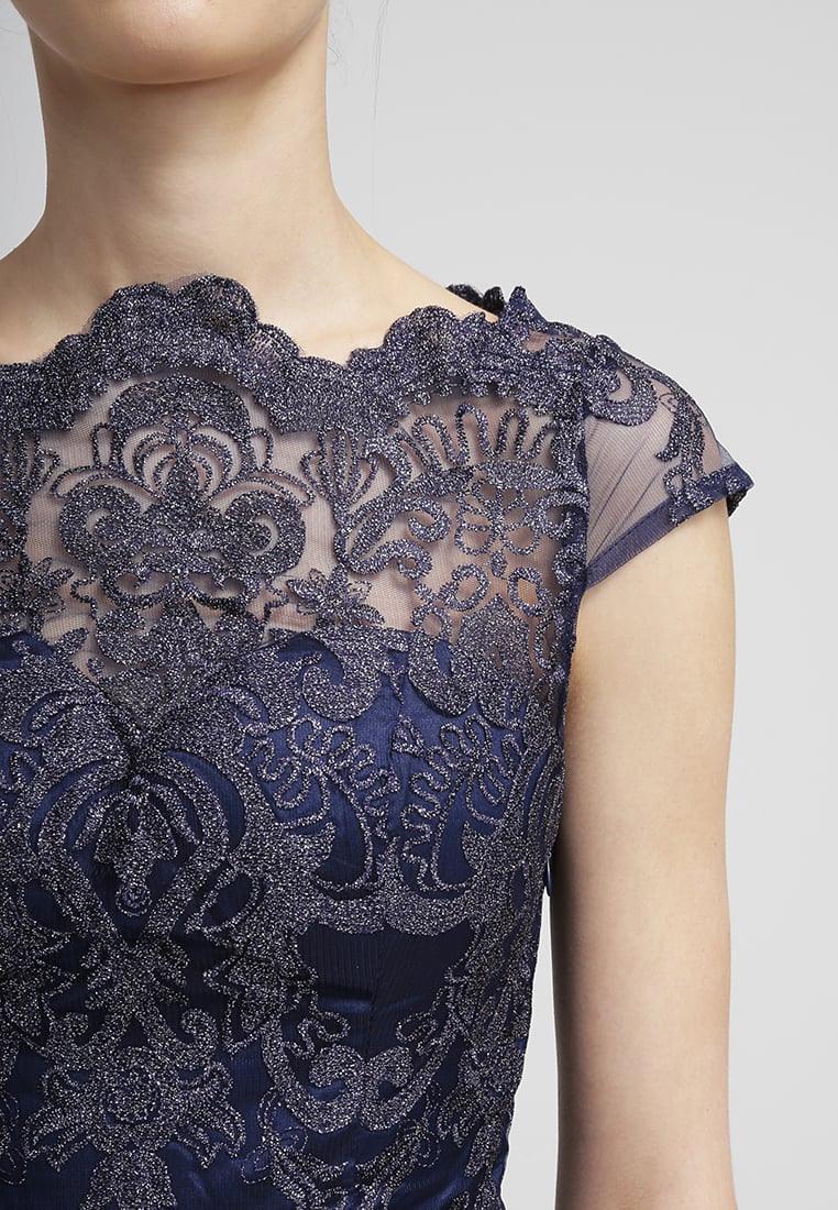 17 Erstaunlich Outlet Abend Kleider für 201913 Ausgezeichnet Outlet Abend Kleider Galerie